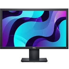 MONITOR DELL ENTRY 22