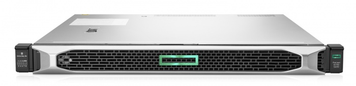 HPE PROLIANT DL 160 G10