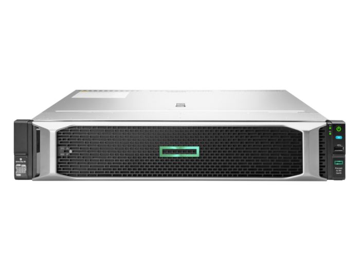 HPE PROLIANT DL 180 G10