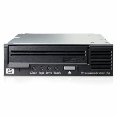 HP 1760 LTO 4  SAS INT 800/1600