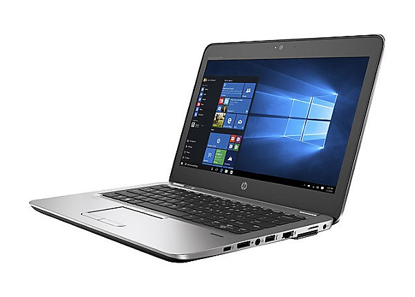 Notebook HP EliteBook 820 G3