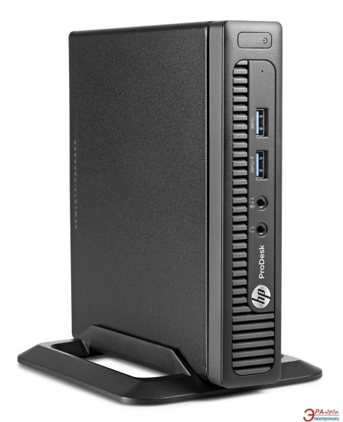 HP ProDesk 600 Mini G1
