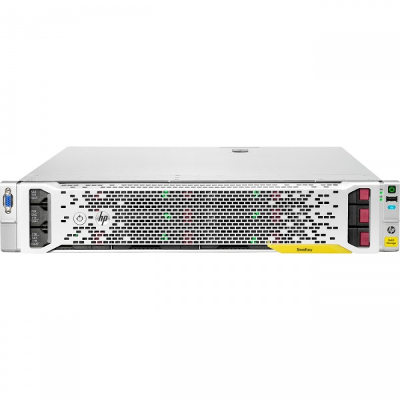 HP HPE StoreEasy 1650 32TB