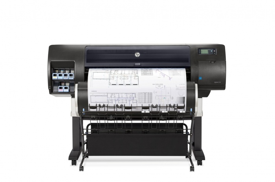 DesignJet T7200