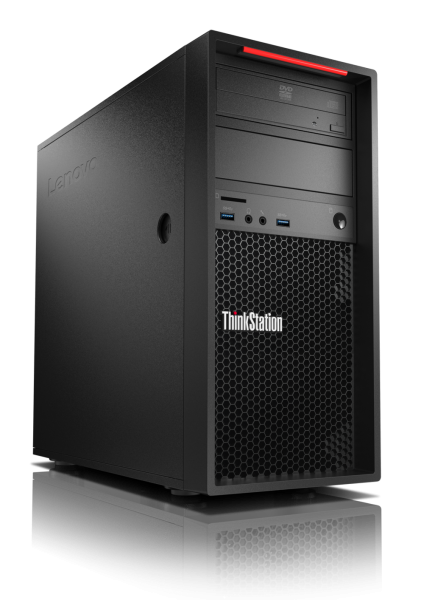 THINKSTATION LENOVO P310