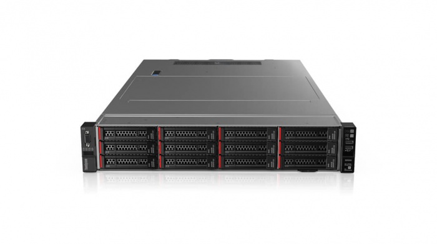 ThinkSystem SR550 de Lenovo