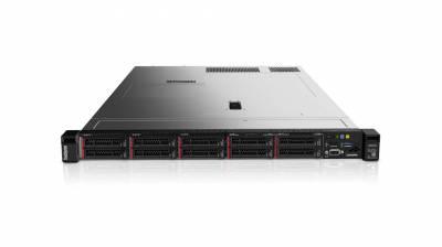 ThinkSystem SR630 de Lenovo